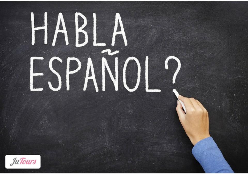 Como estudar espanhol com o italki?!